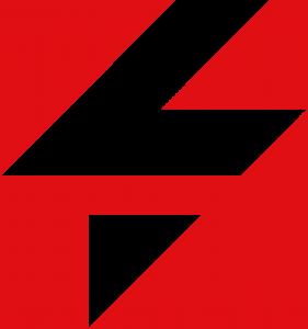 Moster Elektro